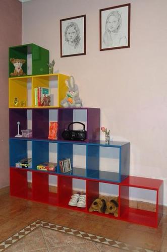 El aviso ha expirado 102973359 precio d argentina for Muebles de cuartos infantiles