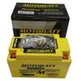 Bateria Motobatt Ytz10s Ytx7abs Con Gel En Freeway Motos !