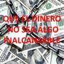 Ganar La Quiniela 100% Garantizado - No Falla