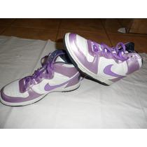 Botitas Nike Importadas