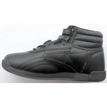 Botitas Dunlop Zapatillas Mujer Abrigadas Garantía Mercpago