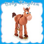 Toy Story Tiro Al Blanco Caballo De Woody. Ver Video