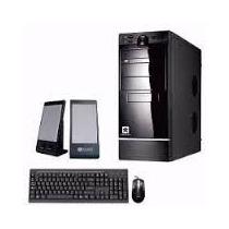 Gabinete Kit Jalatec Ntr-gjt18/r F 500w 20+4 Depot Digital*