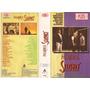 Pasajeros De Un Sueño The Beach Boys Summer Dreams 1991 Vhs