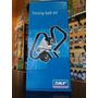 Kit Distribucion Ford Focus 1.8 / 2.0 16v 2000/2006