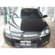 Chevrlet Vectra 2010 2.4 Full Full