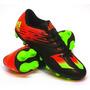 Botines Adidas Modelo De Adultos Edición Messi 15.4 Fxg