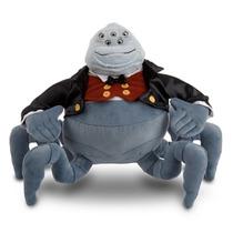 Peluche Waternoose Monster Inc. Disney