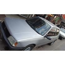 Peugeot 205 1995 1.0 Nafta Titular