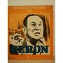 Juan D Perón, Discursos Y Mensajes De Enero A Marzo 1974