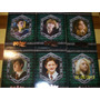 Harry Potter - Trading Cards
