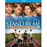 Blu-ray Stand By Me / Cuenta Conmigo