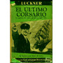 El Ultimo Corsario-luckner-joaquin Gil Editor