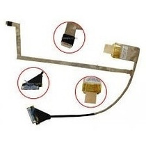 Cable Flex Display Notebook Dell Inspiron 1545
