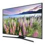 Tv Led Smart Samsung 40¨ J5300 Fhd Sint. Digital Tda Netflix