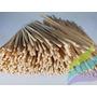 Varillas Difusores Rattan Sweet Sensation No Bambu X 500