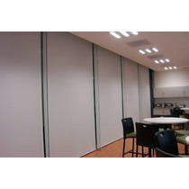 Cortinas Black Out Enrollable Roller Riel Americano