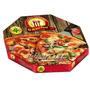 Cajas De Pizza Y Empanadas En Microcorrugado