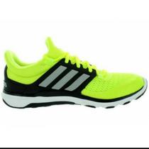 Zapatillas Adidas Adipure 360.3 Running - Training. Nuevo!!
