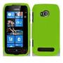 Funda Silicona Nokia Lumia 710 Estuche Goma
