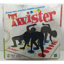 Twister Popular Zap 13029