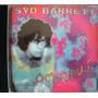 Syd Barret - Octopus - Cd Imp. Usa