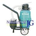 Filtro Portatil P/pileta De Natacion Hasta 40.000lts Fluvial
