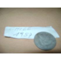 Monedas Antiguas-origen: Chile - Mejico