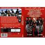 Brigada Explosiva Mision Pirata Dvd