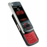 Motorola Nextel Rock I856 Libre Impecable!!