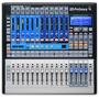 Mixer Consola Digital 16 Canales Presonus Studiolive 16.0.2