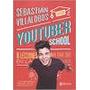 Youtuber School- Villalobos - Planeta