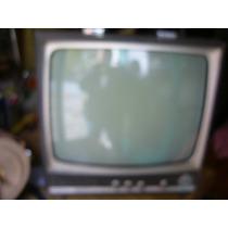 Televisor Philco Ford, 17 Courier