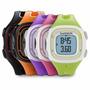Reloj Garmin Fr10 Gps Running Forerunner Fr 10 Cronometro