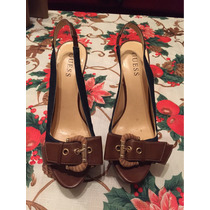 Stilettos Guess