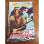 Libro Los Hijos Del Capitan Grant De Julio Verne