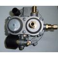 Regulador Para Glp (reductor) Nuevo P/ Clark Gas Envasado