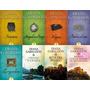 Saga Forastera Diana Gabaldon 8 Libros Digit Completa Todos