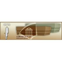 Parthenon Molduras Para Exterior Cp13
