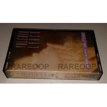 Valeria Lynch (cassette) Hablame De Amor (arg)