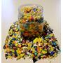 Pvc Recuperado -reciclado-virgen-plástico- Inyección- Por Kg