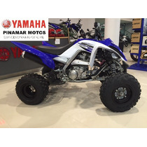 Yamaha Raptor 700 2016 0km!! Entrega Inmediata !!!