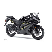 Carenados De Motos Nuevos En Abs Para Kawasaki Ninja 250