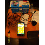 Smartphone Tcl 6110a