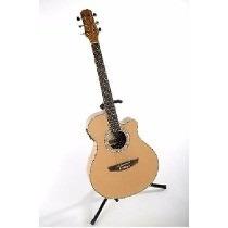 Guitarra Acustica Jumbo + Garantia+ Envios A Todo El País