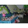 Eventos Graciela ,decoramos Tu Fiesta Con Telas Y Globos
