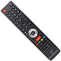 Control Remoto Original Er33905 Smart Tv Jvc Led Bgh Hisense