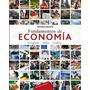 Fundamentos De Economia 3 Edicion - Krugman - Reverte