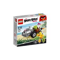 Lego Angry Birds Movie 75821 Piggy Car Escape En Stock