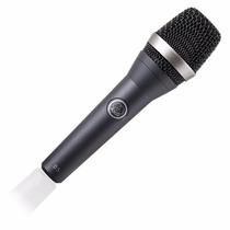 Micrófono Akg D5 Vocal Dinámico